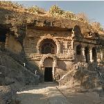 Pandulena Caves