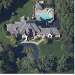 Robert Nusbaum's House