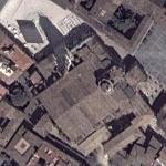 Catedral del Salvador (La Seo) (Google Maps)