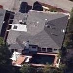 Joel Simkhai's House