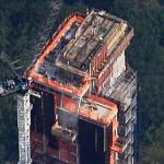 Rupert Murdoch's $57M Penthouse
