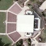Fraze Pavilion (Google Maps)