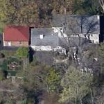 Marc Trestman's House