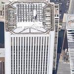 Aon Center (Google Maps)
