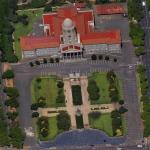City Hall Pretoria
