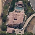 Selena Gomez's House