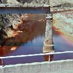 Rio Tinto (river)