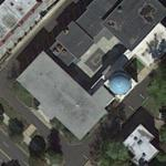 Former Embassy of the Islamic Republic of Iran, Washington (Google Maps)