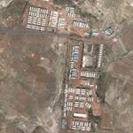 Eritrea Institute of Technology