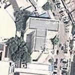 Central Bank of The Gambia (Google Maps)