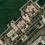 Al-Seif Palace