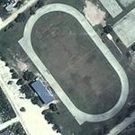 Hithadhoo Zone Stadium