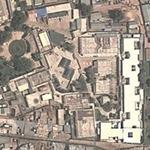 Sultan's Palace, Sokoto