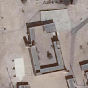 Al Wajbah Fort (Google Maps)