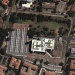 Hewlett-Packard Johannesburg