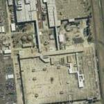 Broadmeadows Assembly Plant (Google Maps)