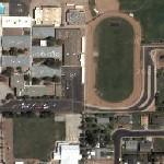 Carson Jr High (Google Maps)