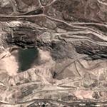 Nchanga Mines