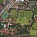 Pretoria Boys High School