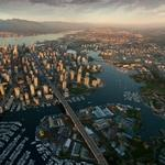 False Creek