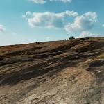 Arabia Mountain (StreetView)