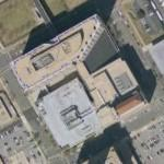 Alabama Power Corporate HQs (Google Maps)