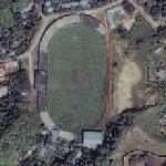 Bandarban Stadium