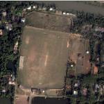 Barguna Stadium