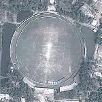Bhola Stadium