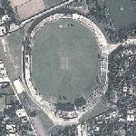 Shaheed Chandu Stadium (Google Maps)