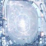 Niaz Mohammad Stadium