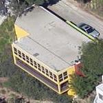 Lorraine Bracco's House
