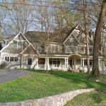 Lois Lerner's House