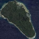Tomman Island