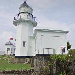 Cihou Lighthouse