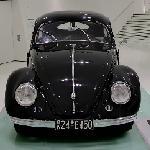 """Volkswagen """"Käfer"""""""