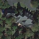 Allen L. Shiver's House