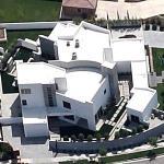 Sean Todd's House
