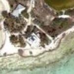 Ballast Key (Google Maps)