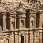 Ad Deir, Petra's Monastery