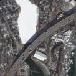 Mianus River Bridge (Google Maps)