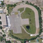 Minnesota State Fair Speedway