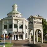 Chemainus Theatre (StreetView)