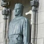 Robert the Bruce Memorial