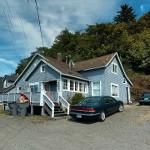 Data's House (The Goonies) (StreetView)