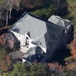 Eric Cantor's House