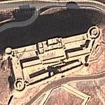 Fort Elena