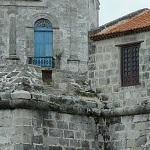 Castillo de la Real Fuerza - Streetview