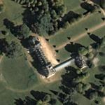 Abondant castle (Google Maps)