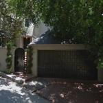 Ashley Benson's Crib (Former)